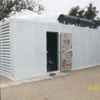 salas-isonorizadas-proyectos-electricos-1