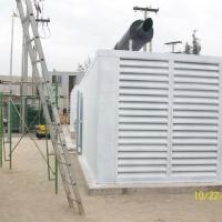 salas-isonorizadas-proyectos-electricos-2