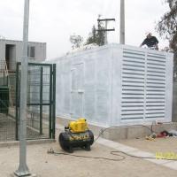 salas-isonorizadas-proyectos-electricos-3