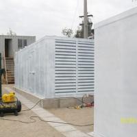 salas-isonorizadas-proyectos-electricos-4