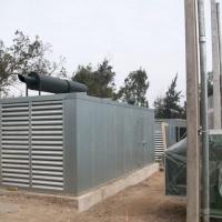 salas-isonorizadas-proyectos-electricos-5